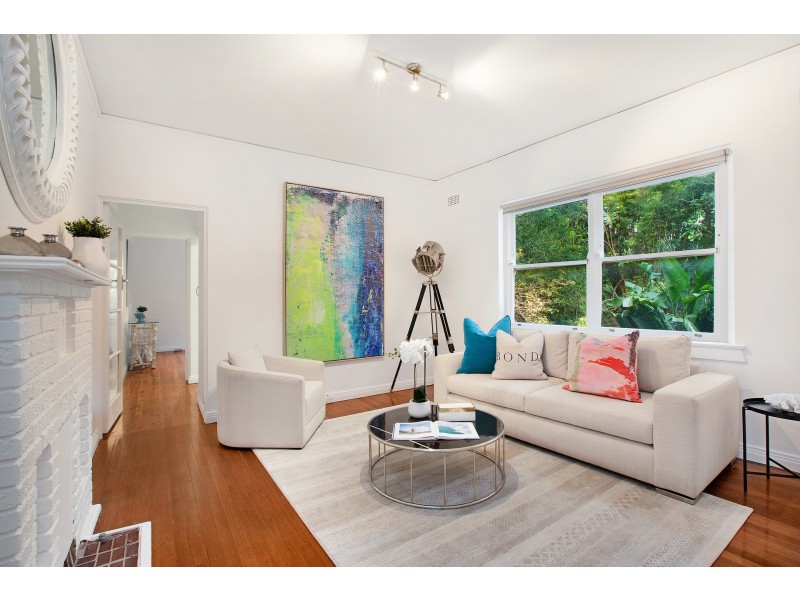 8/175 Victoria Road, Bellevue Hill NSW 2023
