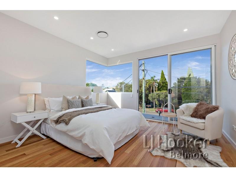 14C Garden Street, Belmore NSW 2192