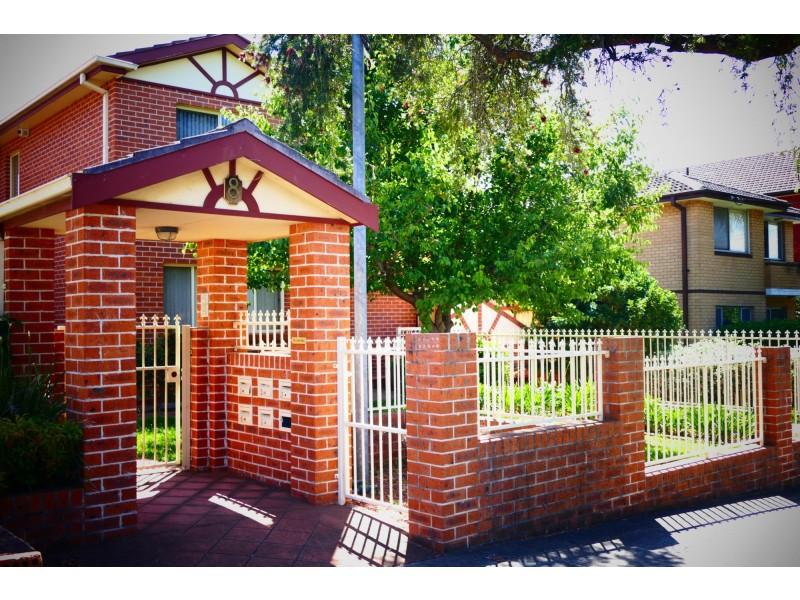 1/8 St Clair Street, Belmore NSW 2192