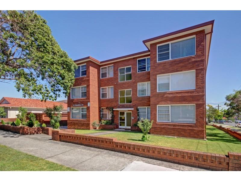 2/49-51 ETELA STREET, Belmore NSW 2192