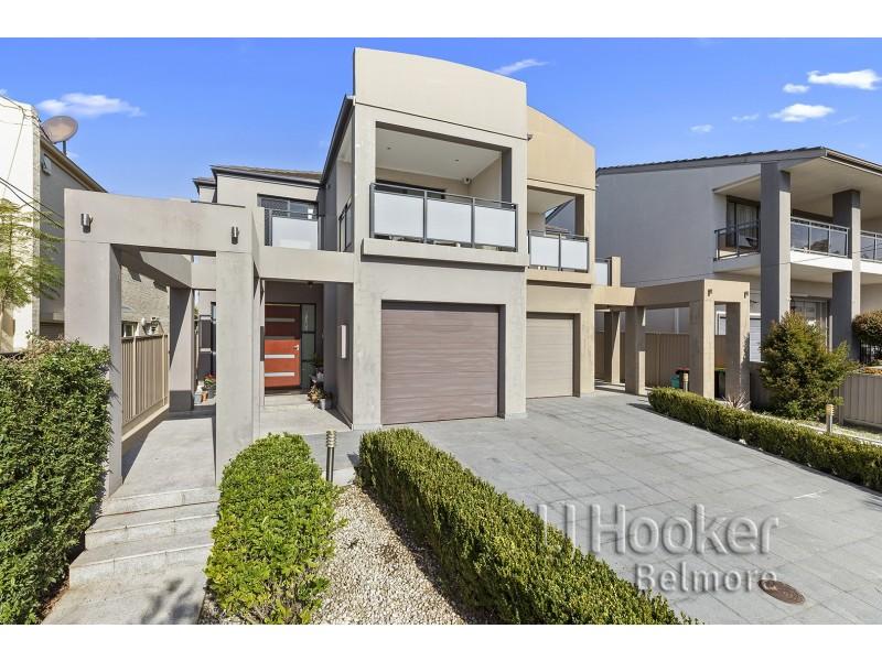 104 Macquarie Street, Greenacre NSW 2190