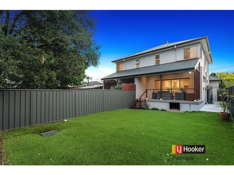 5 Ronald Street, Padstow NSW 2211