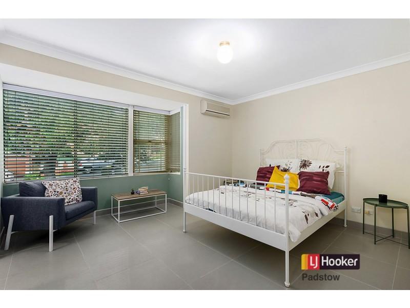 9a Mabel Street, Hurstville NSW 2220