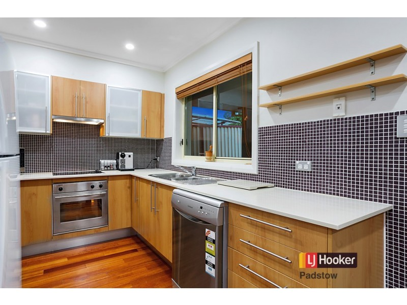 14a Bishop Street, Revesby NSW 2212
