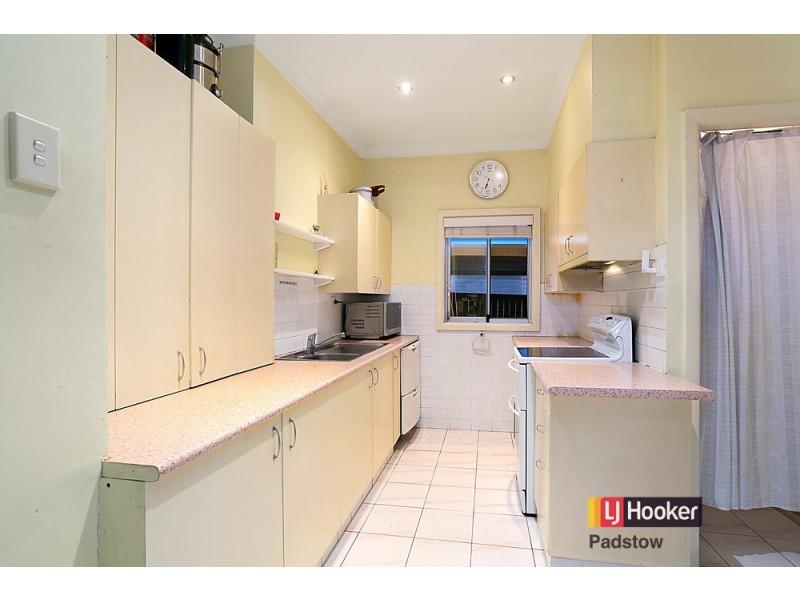 3 Hercules Avenue, Padstow NSW 2211