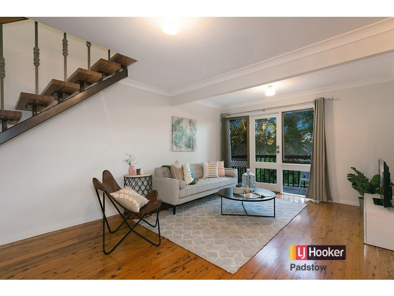 60/16-18 Alma Road, Padstow NSW 2211