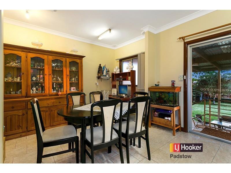 7 Baldwin Street, Padstow NSW 2211