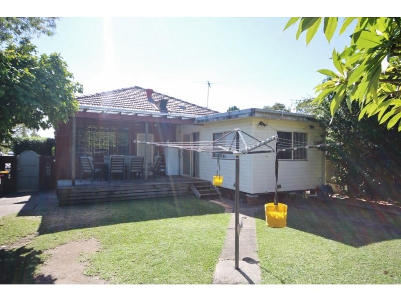 35 Beaconsfield Street, Revesby NSW 2212