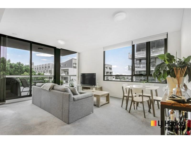 C503/30 Rothchild Avenue, Rosebery NSW 2018