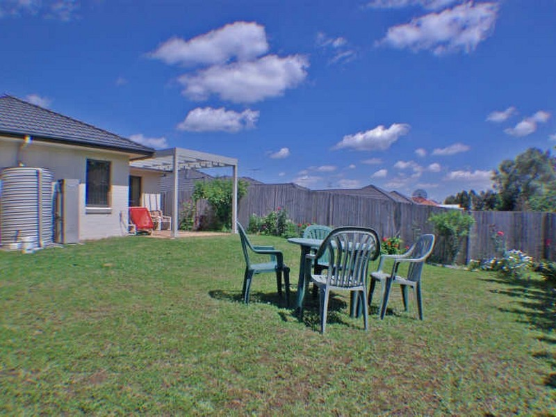 26 Stansfield Avenue, Bankstown NSW 2200