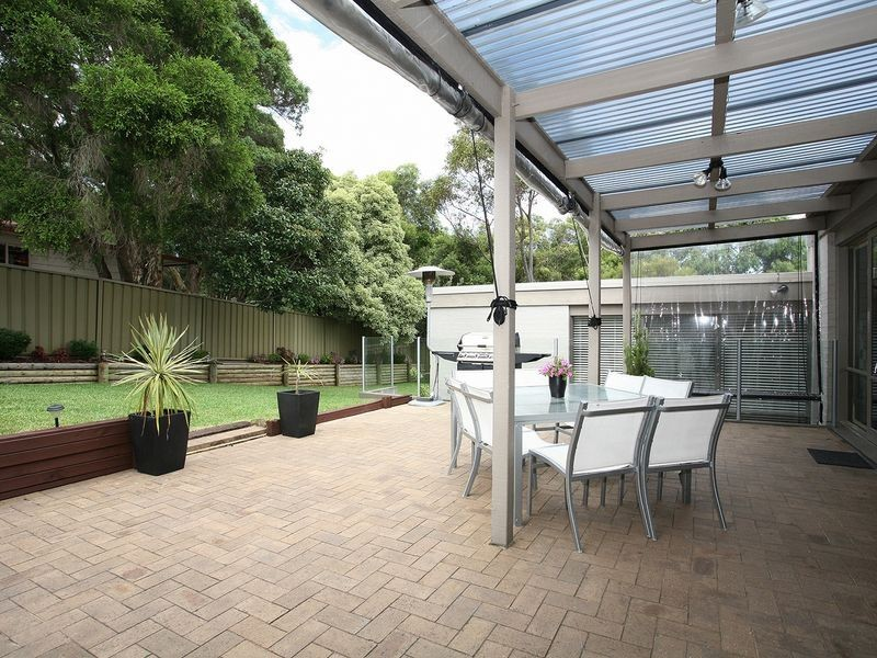 99 Coachwood Crescent, Alfords Point NSW 2234