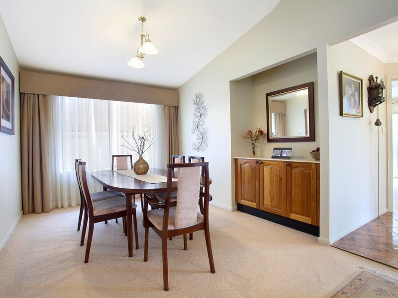 3 Pituri Place, Alfords Point NSW 2234