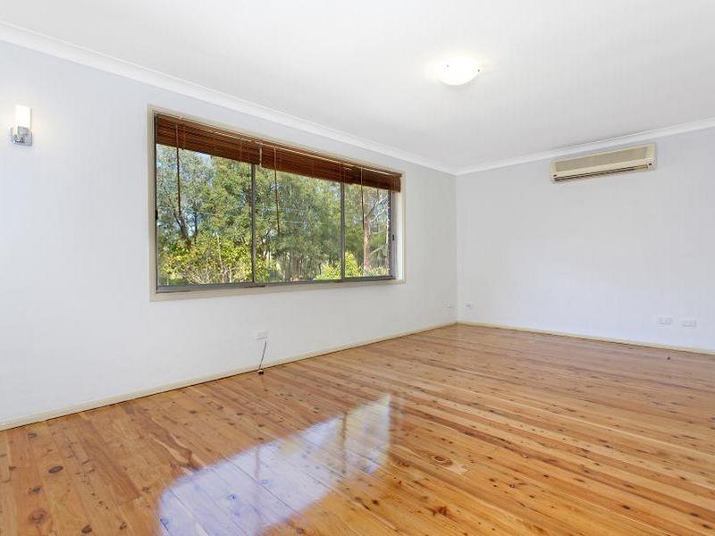 3 Mactier Avenue, Milperra NSW 2214