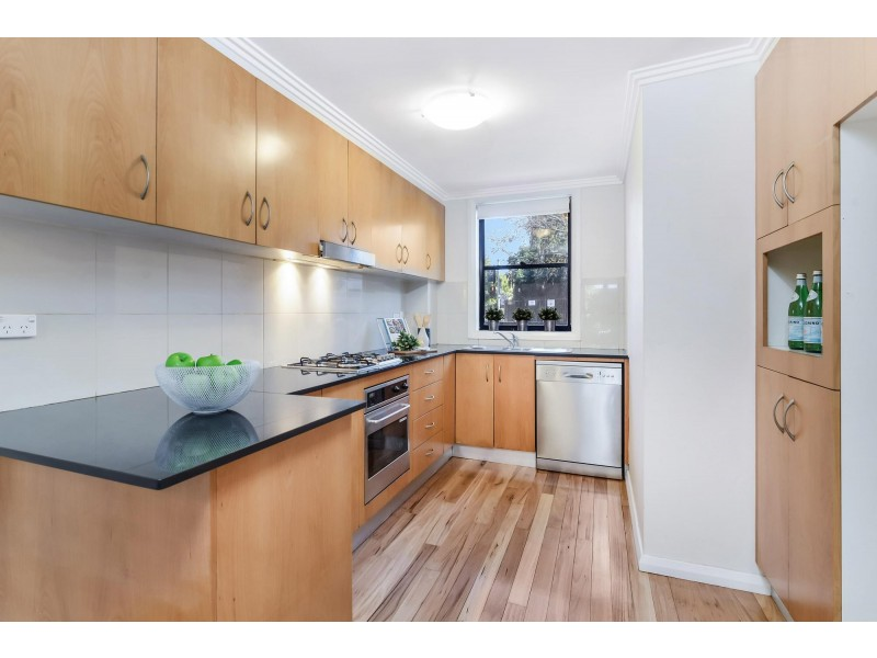 360B Mitchell Road, Alexandria NSW 2015