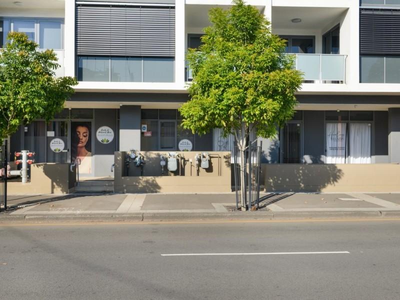 Shop 2/1275 Botany Road, Mascot NSW 2020