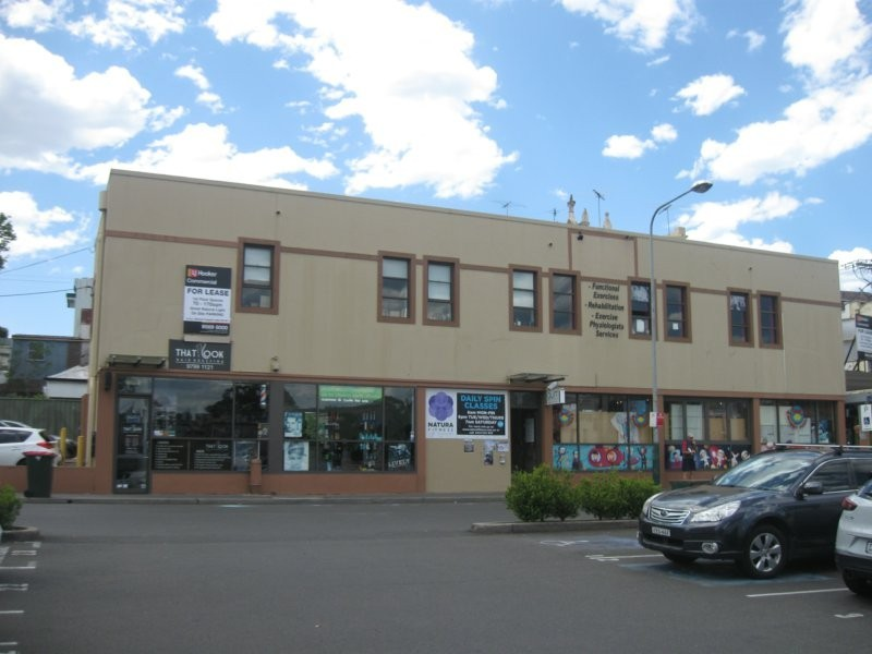 Shop 2 13 Lackey Street, Summer Hill NSW 2130