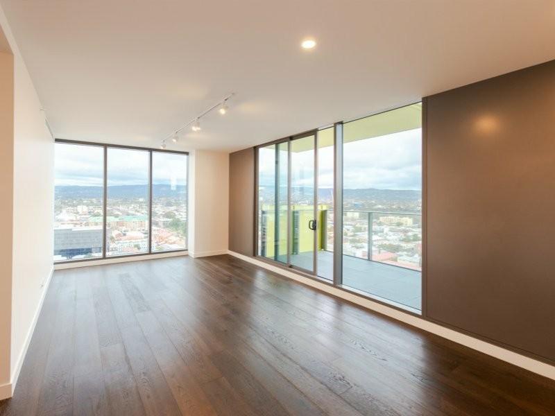 Apartment 1706/29 Angas Street, Adelaide SA 5000