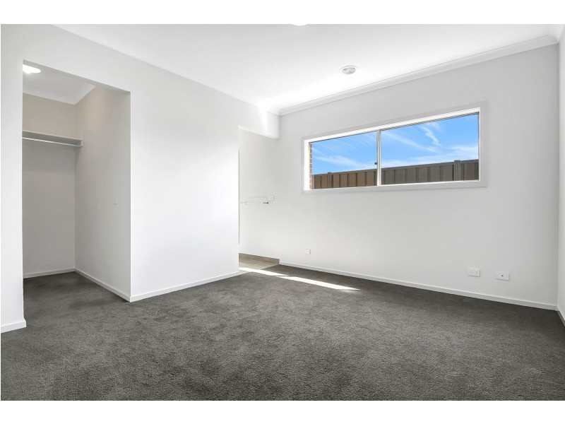 39 Graphite Crescent, Wollert VIC 3750