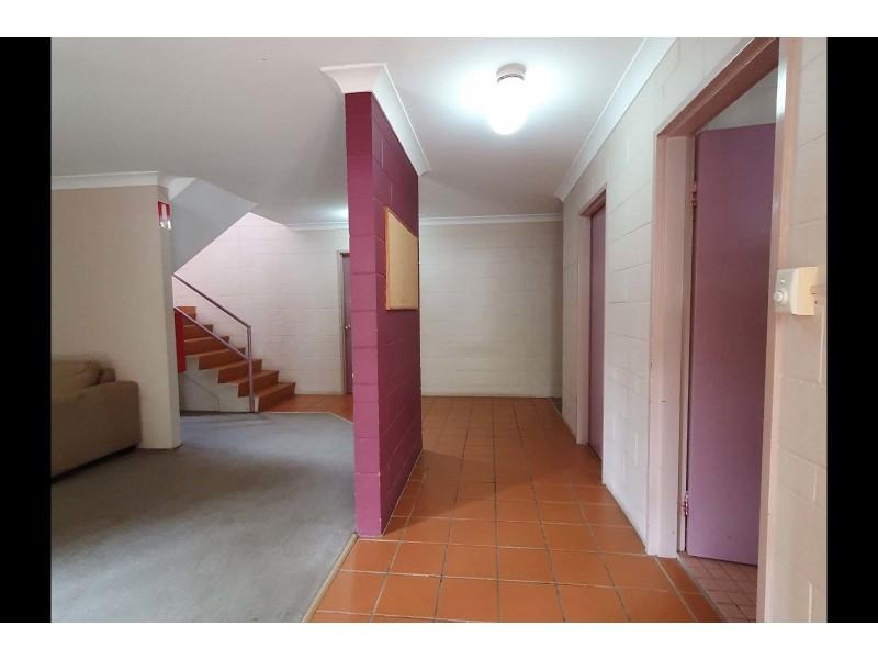 16/76 Lisburn Street, East Brisbane QLD 4169