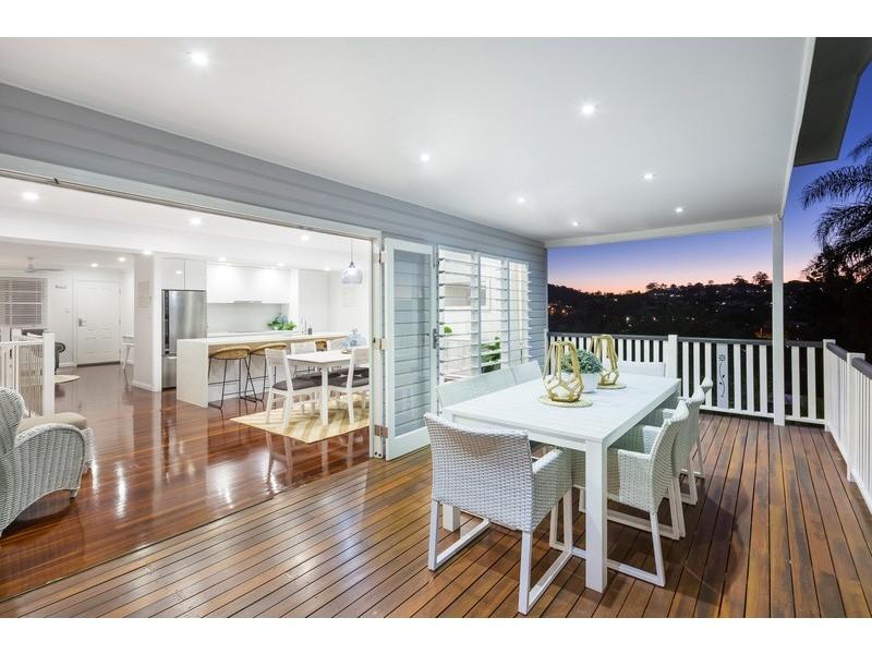 38 Morland Street, Mount Gravatt East QLD 4122