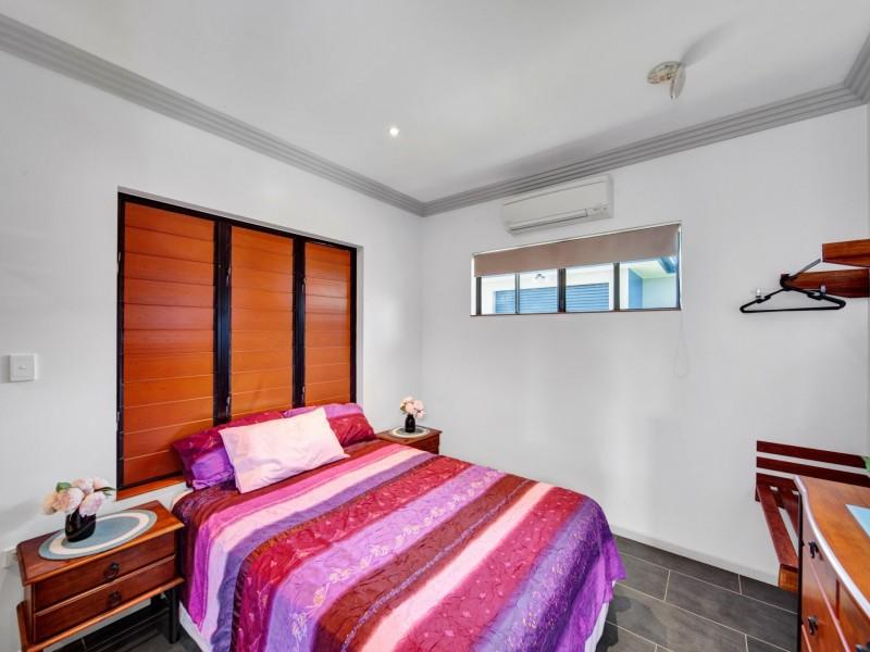 43 Moriarty Street, Goondi Hill QLD 4860