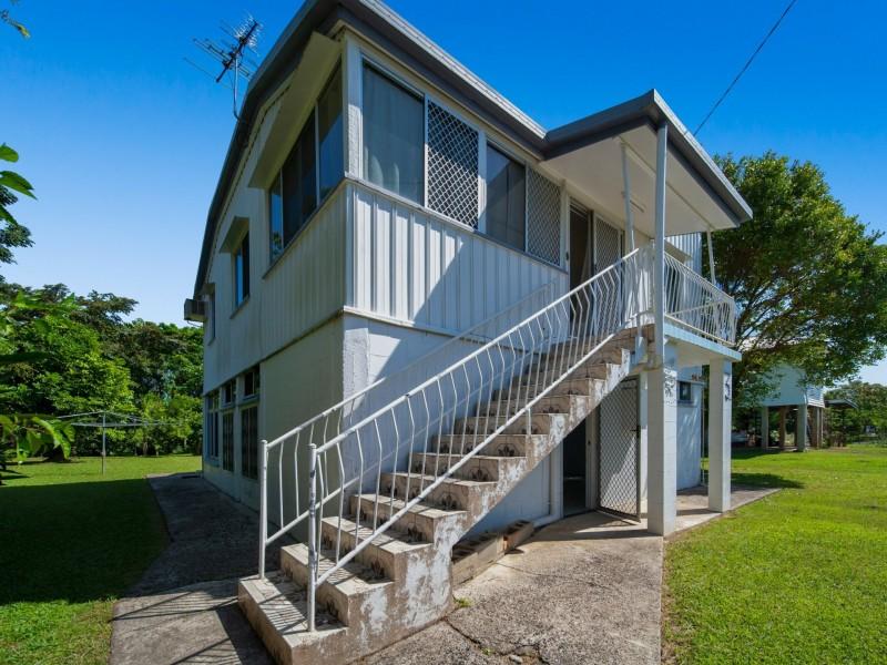 3 Pelican Street, Innisfail QLD 4860