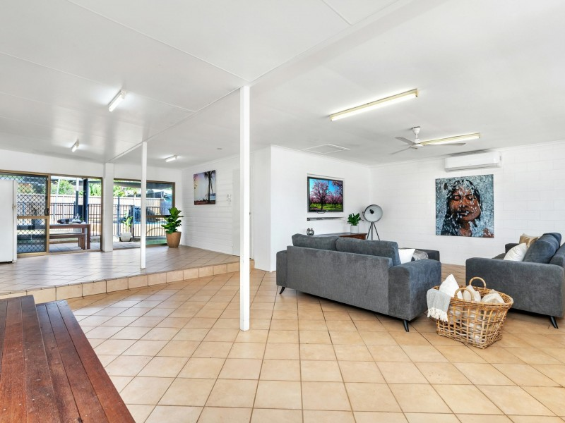 5 Mywee Street, Bayview Heights QLD 4868