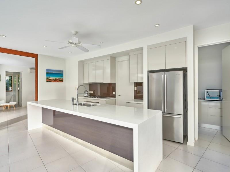 75 Cascade Boulevard, Palm Cove QLD 4879