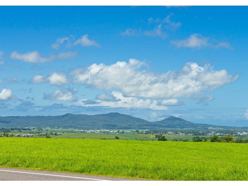 548a Palmerston Highway, Pin Gin Hill QLD 4860