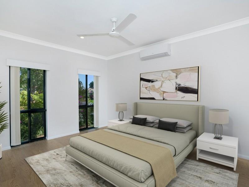 1 Waterlilly Street, Kewarra Beach QLD 4879
