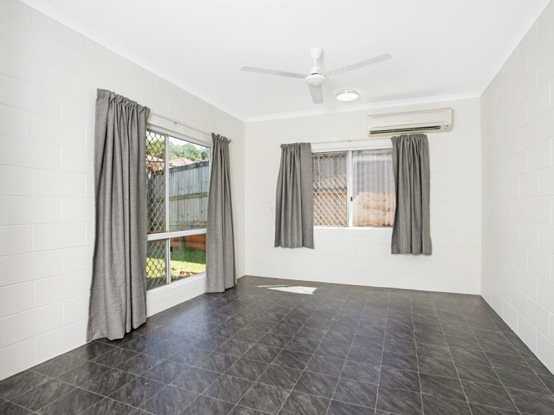 30 Herald St, Bentley Park QLD 4869