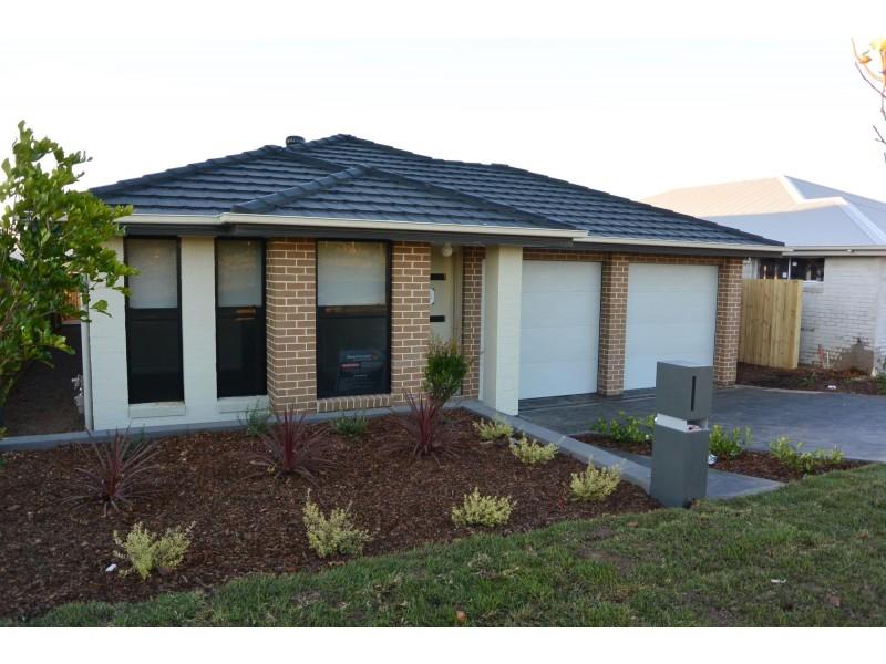 2 Canopy Cres, Wilton NSW 2571