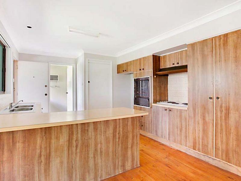 14 Scot Street, Bargo NSW 2574