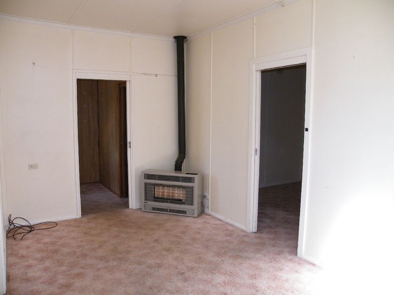 36 Hambridge Road, Bargo NSW 2574