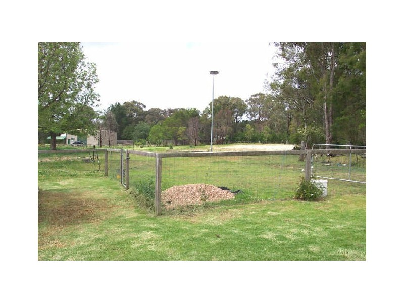 125 Avon Dam Road, Bargo NSW 2574