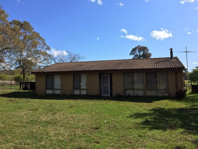 100 Dymond Street, Bargo NSW 2574