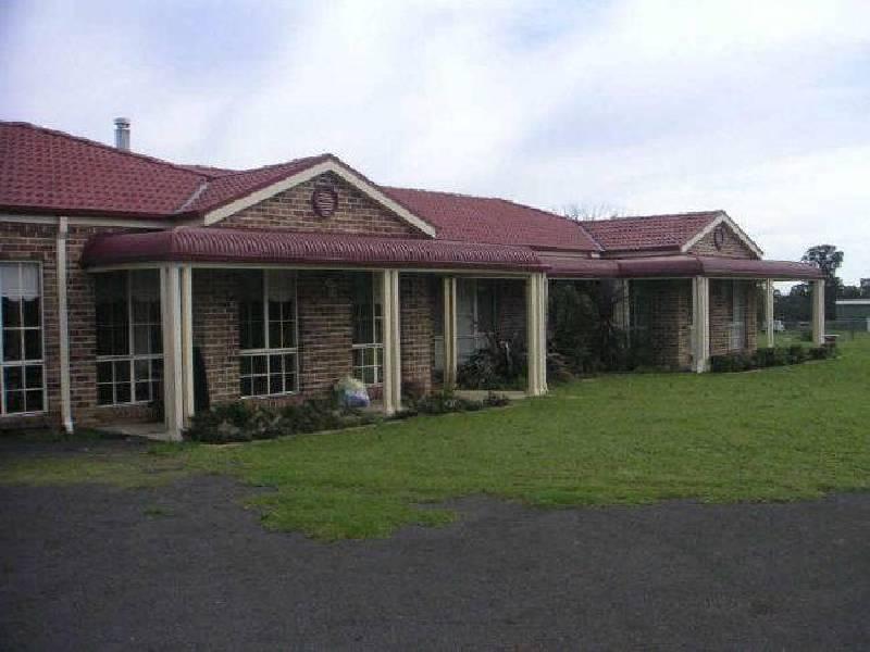 25 Lawson Road, Bargo NSW 2574