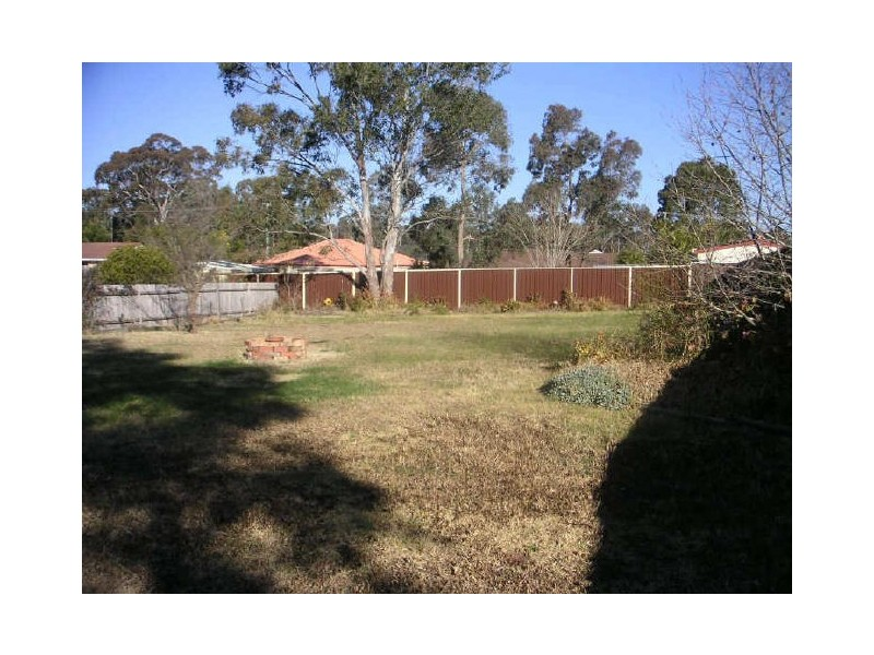 71 Hambridge Road, Bargo NSW 2574
