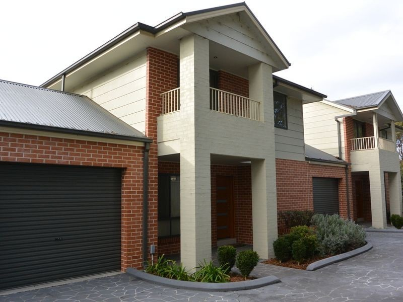 2/24 King Street, Appin NSW 2560