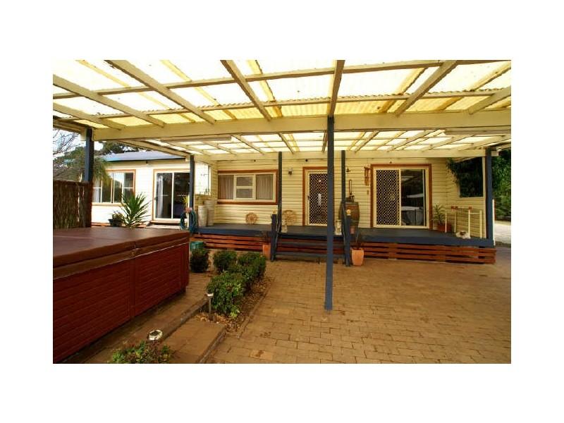 41 Reservoir Road, Bargo NSW 2574