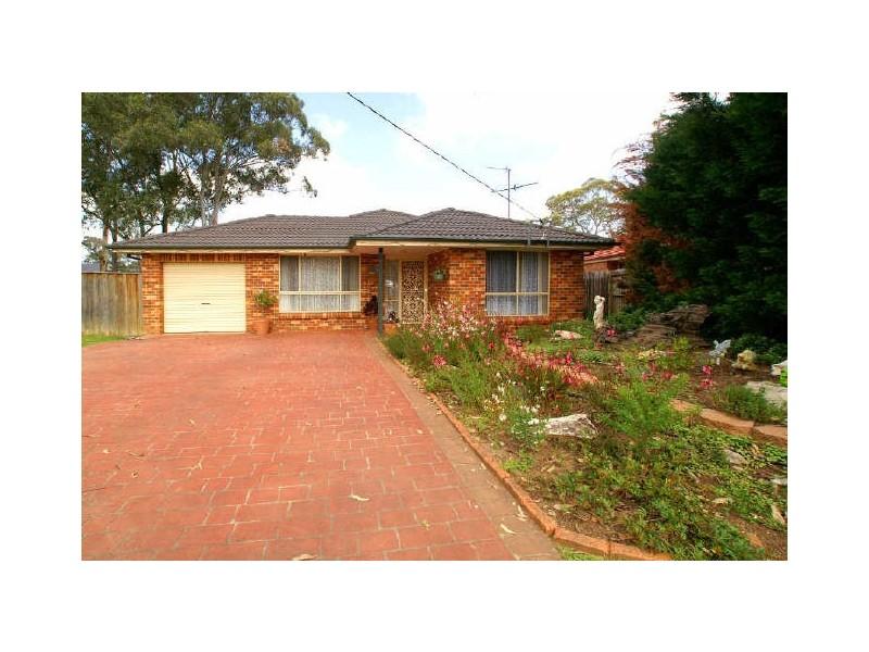 21 Laura Close, Bargo NSW 2574