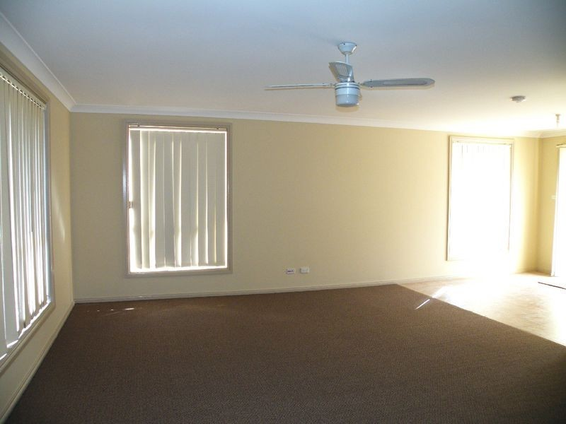 1/6 Kader Street, Bargo NSW 2574
