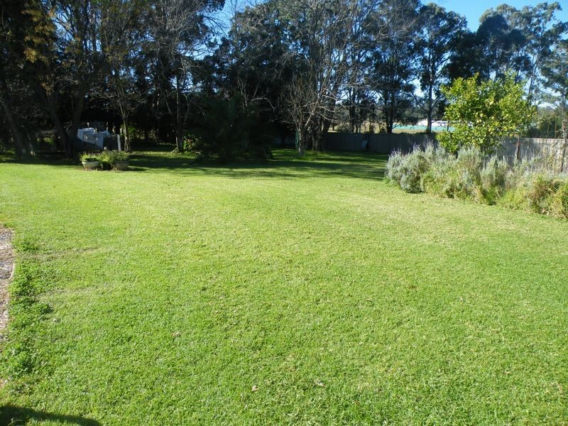 90 Southern Road, Bargo NSW 2574
