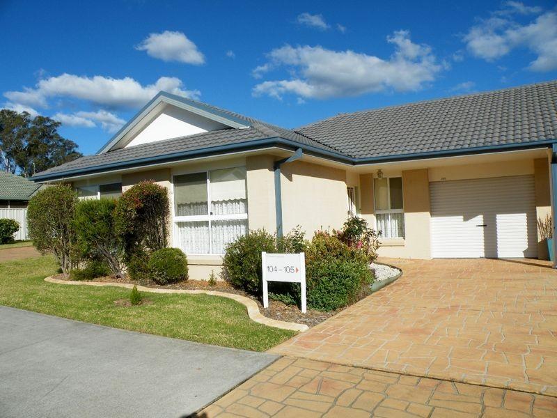105/25 Tylers Road, Bargo NSW 2574