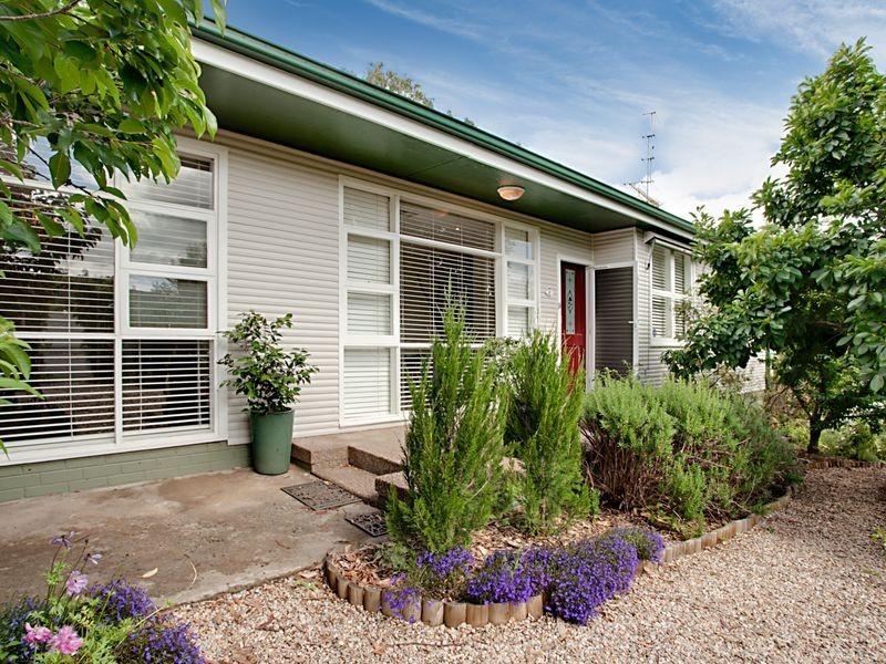 Picton NSW 2571