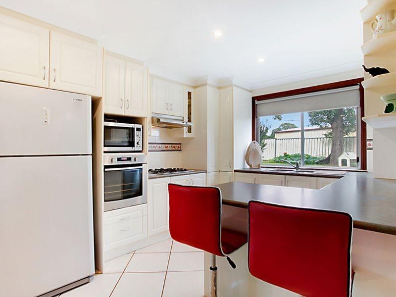 170 Hawthorne Road, Bargo NSW 2574