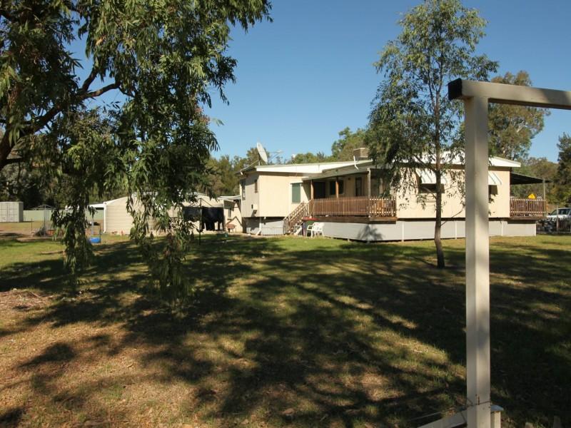 2 Monro, Woolomin NSW 2340