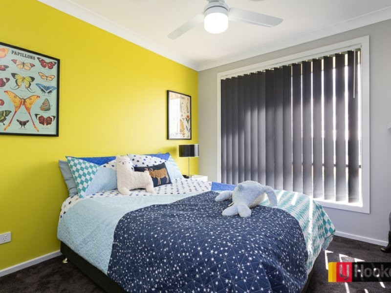 11 Glenmore Drive, Moore Creek NSW 2340
