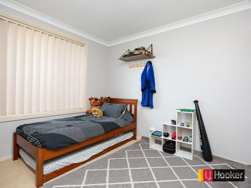 155 Garden Street, Tamworth NSW 2340