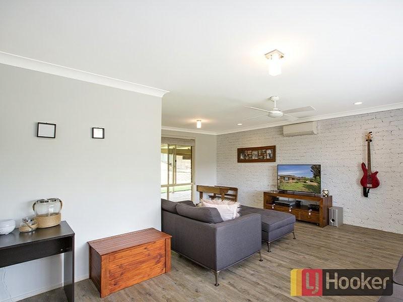 38 Tribe Street, North Tamworth NSW 2340